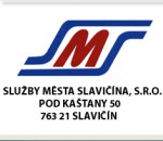 Služby města Slavičína - Karel Garaja