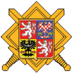 VÚ 3755 Chotěboř - Bílek - plk. Ing. Metoděj Mlčák