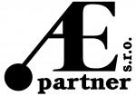 AE Partner, spol. s r.o. Slavičín, Ing. Dalibor Hubík