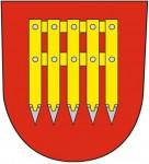 Město Brumov-Bylnice, Ing Vlastimil Machač
