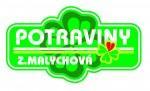 Potraviny Hrádek, p. Zdena Malychová